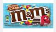 M&M'S® Brand Birthday Cake Chocolate Candies