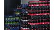 California Lawmakers Drop Soda Labeling Bill, Senate Bill 1000