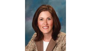 The J. M. Smucker Company Announces Leadership Change And New Corporate Officer