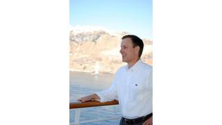 Burdette Beckmann, Inc. Adds John Seeberger To Its Team