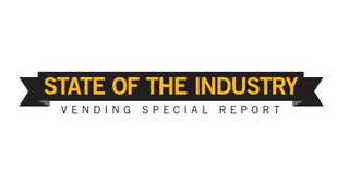 Technology Empowers Operators In 2013