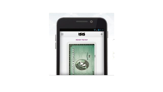 ae-mobile-wallet-isis_11507962.psd