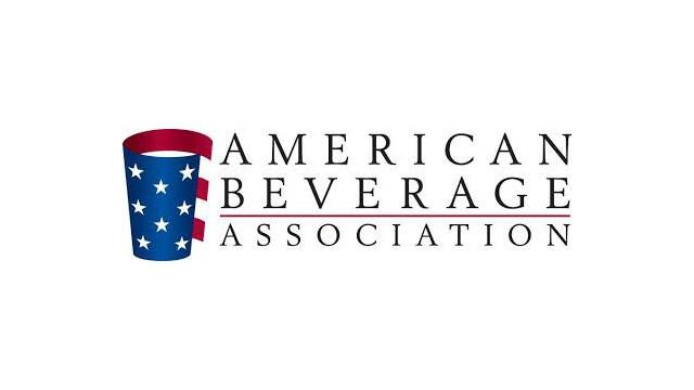 american-bev-association-logo_11498988.psd