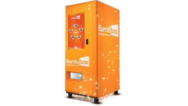 burrito-box_11518053.psd