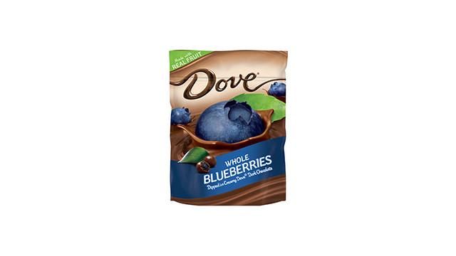dove-blueberries_11499928.jpg