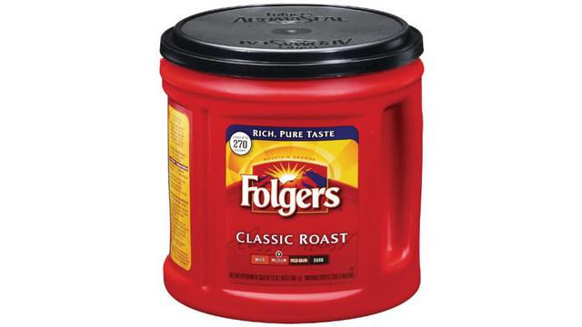 folgers_11501656.psd
