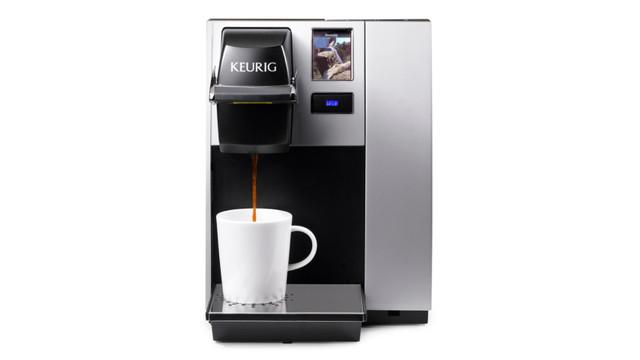 keurig-k150-commercial-brewing_11518955.psd