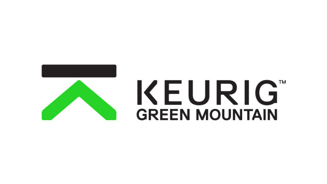 kgm-logo_11518956.psd