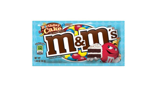 mms-bday-cake-single_11500049.psd