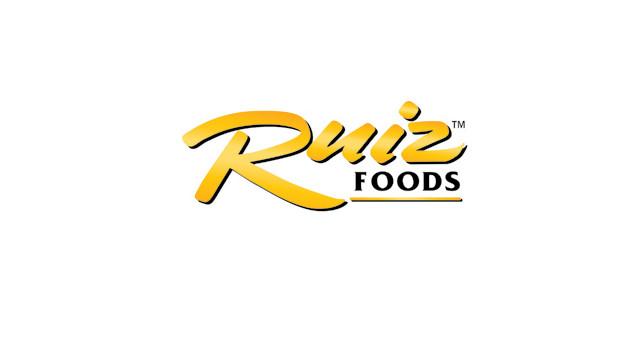 ruiz-foods_11501683.psd