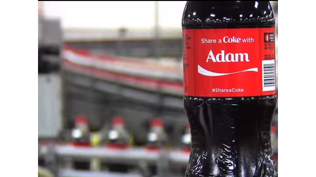 share-a-coke-image_11521014.psd