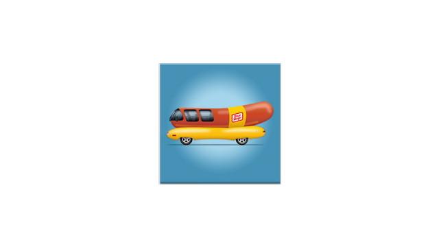 weinermobile-app_11521085.psd