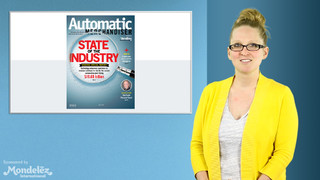 State of the Industry 2014 Report