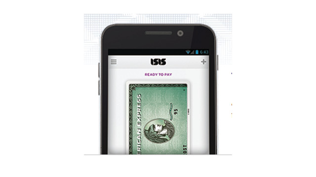US Mobile Payments Will Reach $142 Billion By 2019