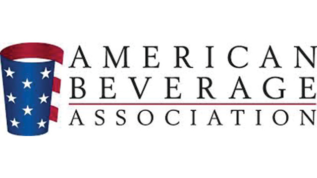 american-bev-association-logo_11498988.psd