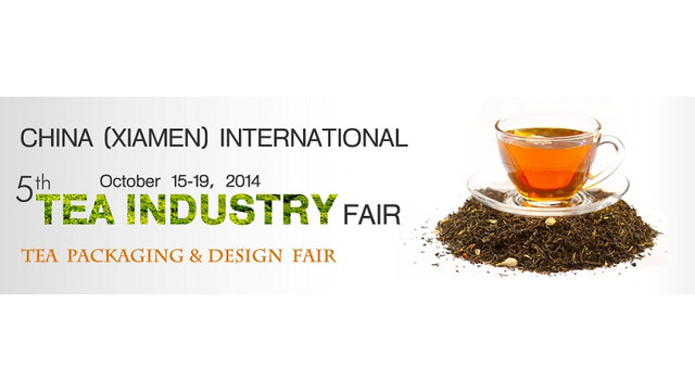 china-tea-fair-2014.png
