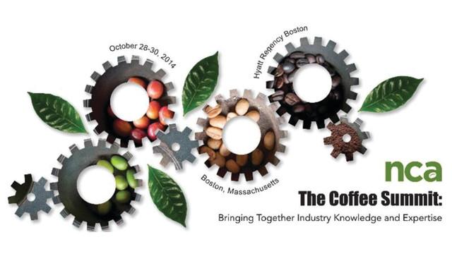 coffee-summit-2014_11521109.psd