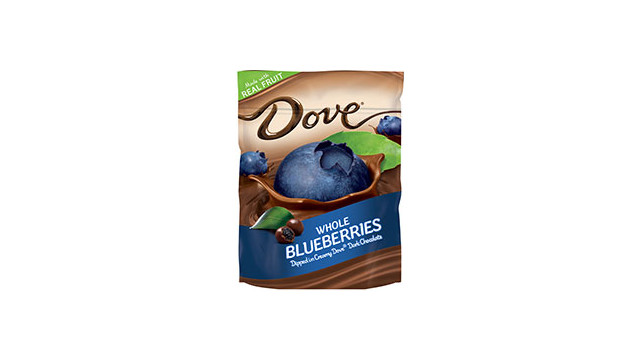 dove-blueberries_11499928.jpg