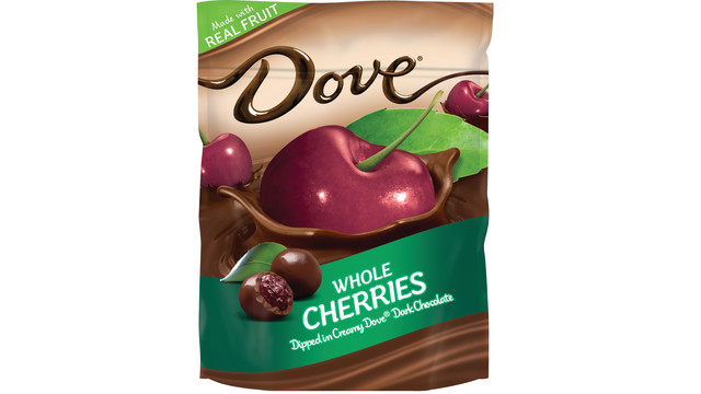 dove-cherries_11499932.psd