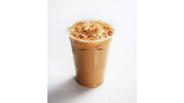 iced-coffee_11537887.psd