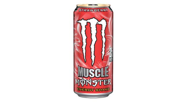monster-protein-shake-strawber_11500154.psd