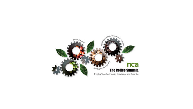 NCA-coffee-summit-logo.png