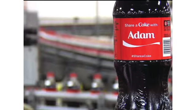 share-a-coke-image_11521014.psd