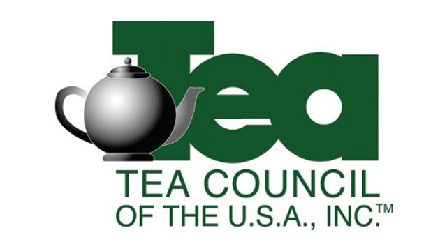 tea-c-logo_11507982.psd