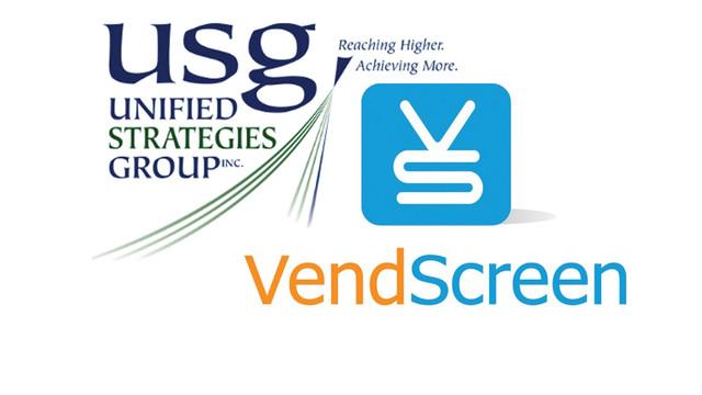 usg-vendscreen-combined_11514715.psd