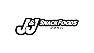 J & J Snack Foods Reports Third Quarter Sales And Earnings
