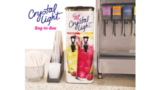 Sweet Sales Are Made With Lemonade And The Crystal Light Sunscreen Giveaway