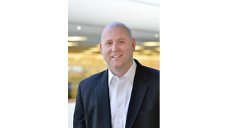 Mondelez International Appoints Mark Clouse As Chief Growth Officer