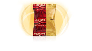 Millstone® Premium Coffee Expands Portfolio With Two New Blends