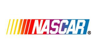 NASCAR Hall Of Famer Dale Jarrett To Speak At 2014 SEVA Convention