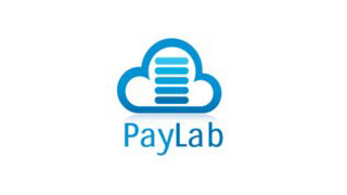 PayLab Networks Ltd.