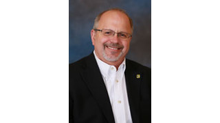 Holiday House Distributing Introduces New Vice President Of Sales