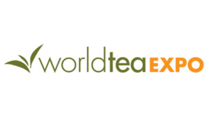 World Tea Expo Explores Top Tea Trends, Emerging Tea Issues May 6-8