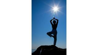 Working towards wellness