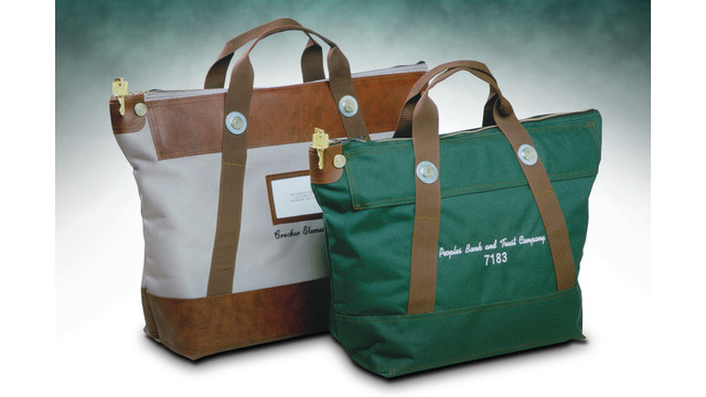 a-rifkin-co-courier-bags-pr-ph_11565656.psd