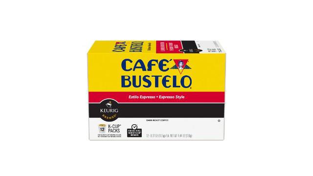 cafe-bustelo_11585025.psd