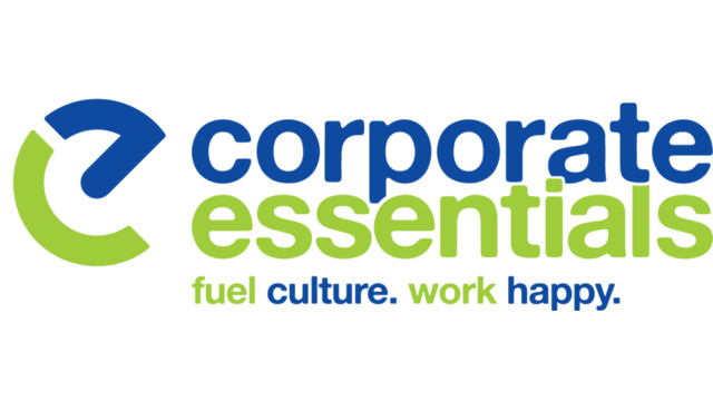 Corporate Essentials Ends Nearly 20-Year Relationship With Keurig Green Mountain, Inc.