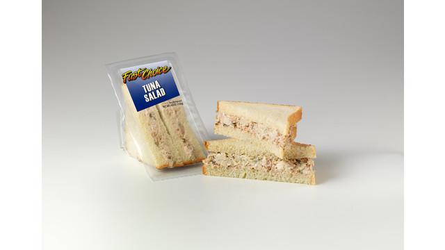fc-tuna-salad-product-guide_11545045.psd
