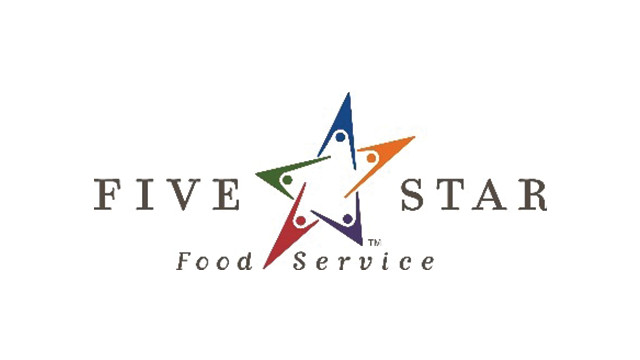 five-star-foodservice_11543526.psd