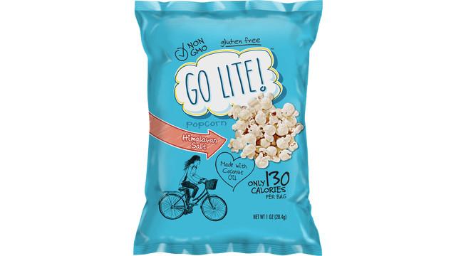 herrs-1-oz---go-lite-popcorn--_11602592.psd