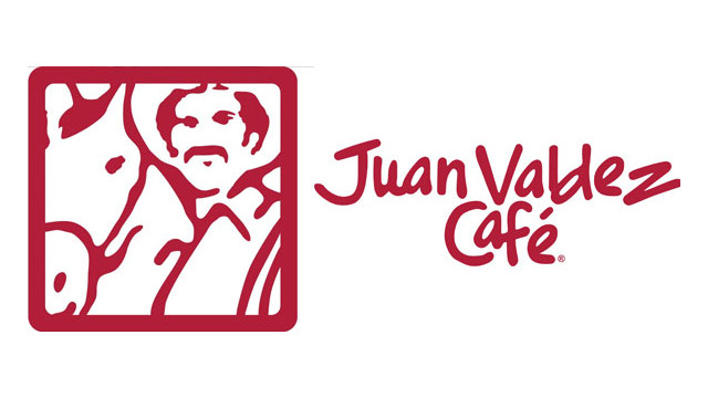 juan valdez coffee company to expand in us