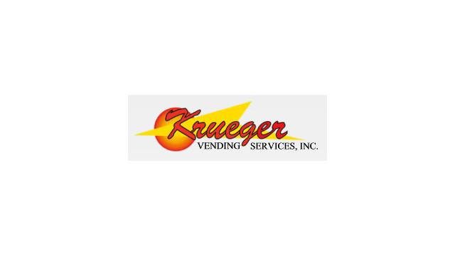 krueger-vending_11580411.psd