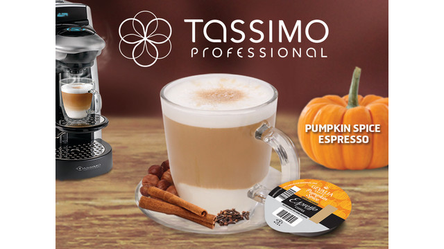 tassimo-pumpkin-spice-pr-image_11567605.psd