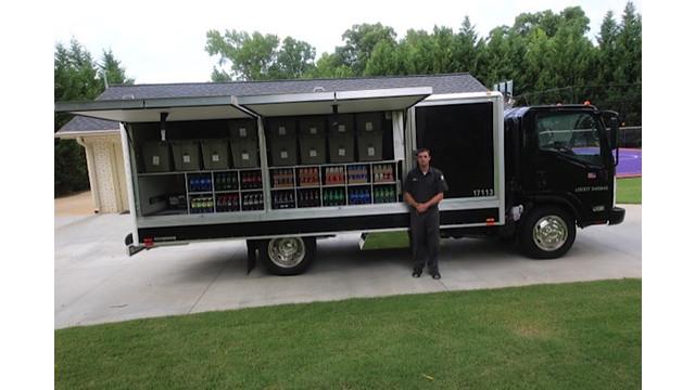 truck-5_11574992.psd