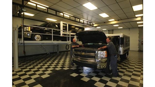 truck-6_11574994.psd