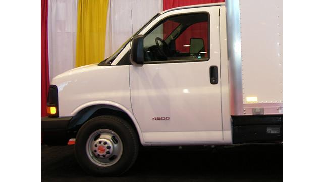 vending-vehicle_11585306.psd
